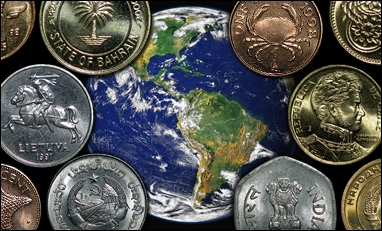 Educational Coin Company | Coins & Banknotes for Sale