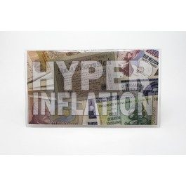 HYPERINFLATION-BF