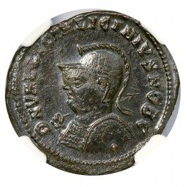 LICINIUS2ND(AE3)BOXNGC