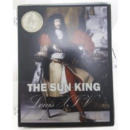 SUNKING-CLRBOX