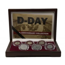 DDAY75TH6CNBOX
