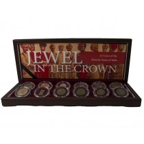 JEWELINTHECROWN12CNBOX