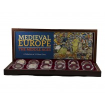 MIDDLEAGES12CNBOX-B