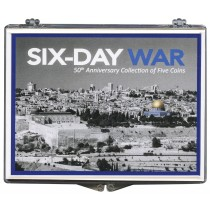 SIX-DAYWARBOX-CLR