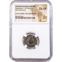 VALENTINIAN1ST(AE3)NGC