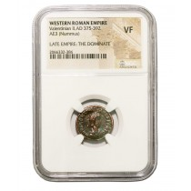 VALENTINIAN2ND(AE3)NGC