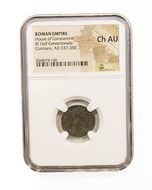 CONSTANS(AE3;4)NGC