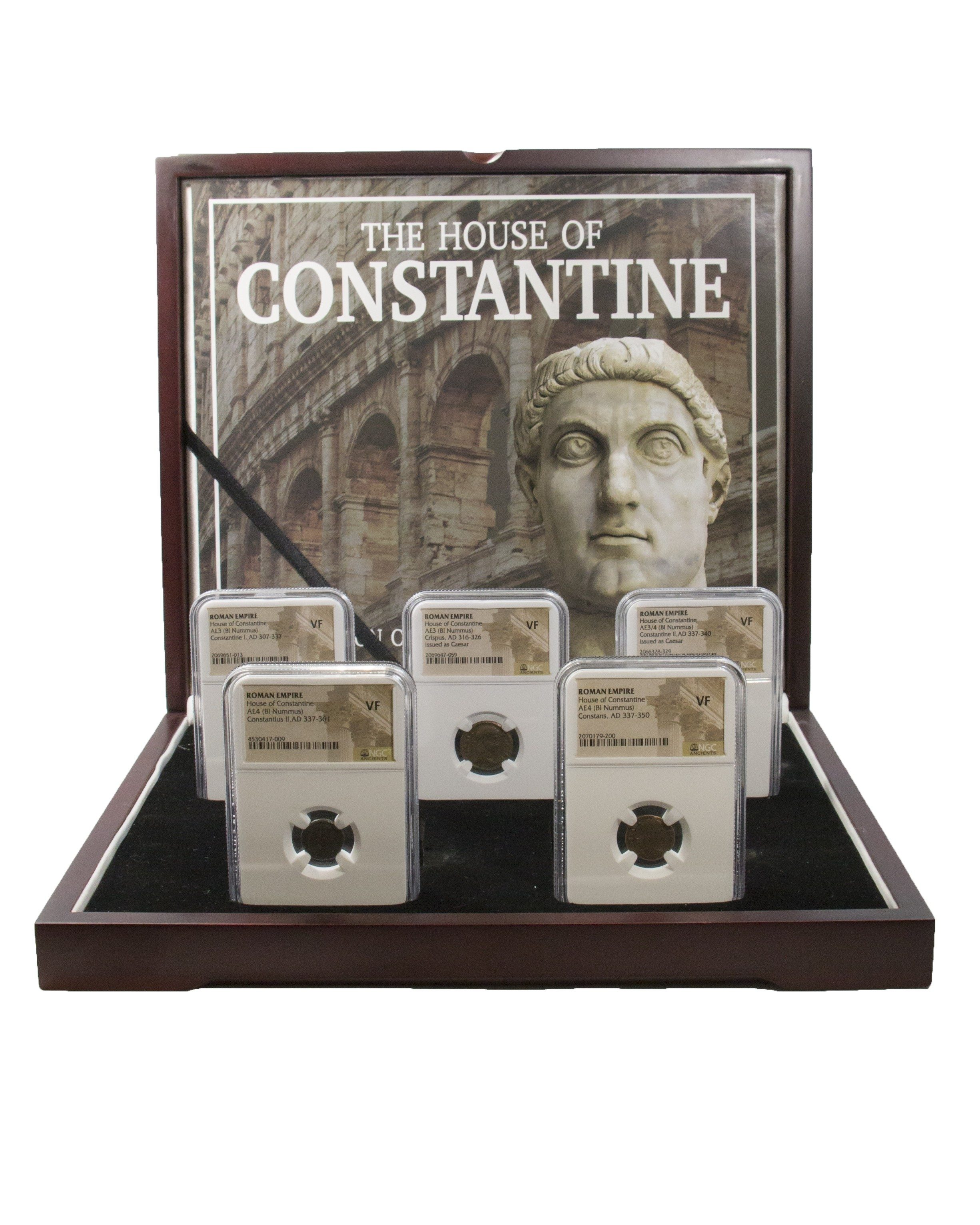 CONSTDYN5SLAB-BOX