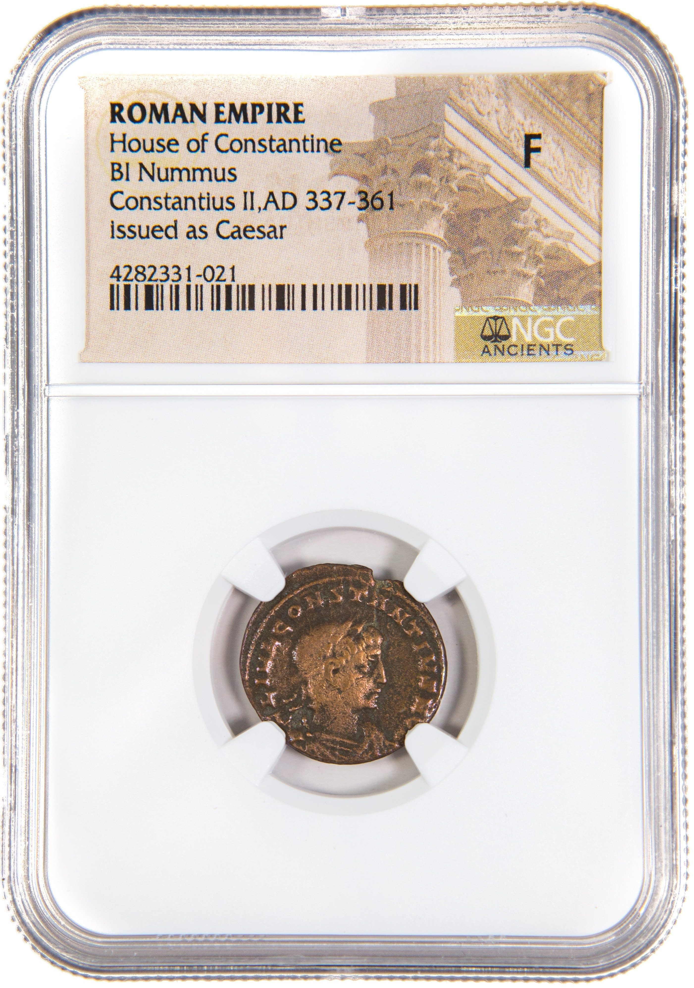 CONSTIUS2ND(AE3)NGC