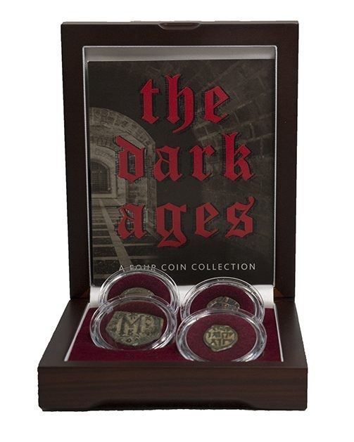 DARKAGES4CNBOX