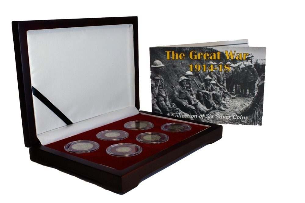 GREATWAR6CNBOX