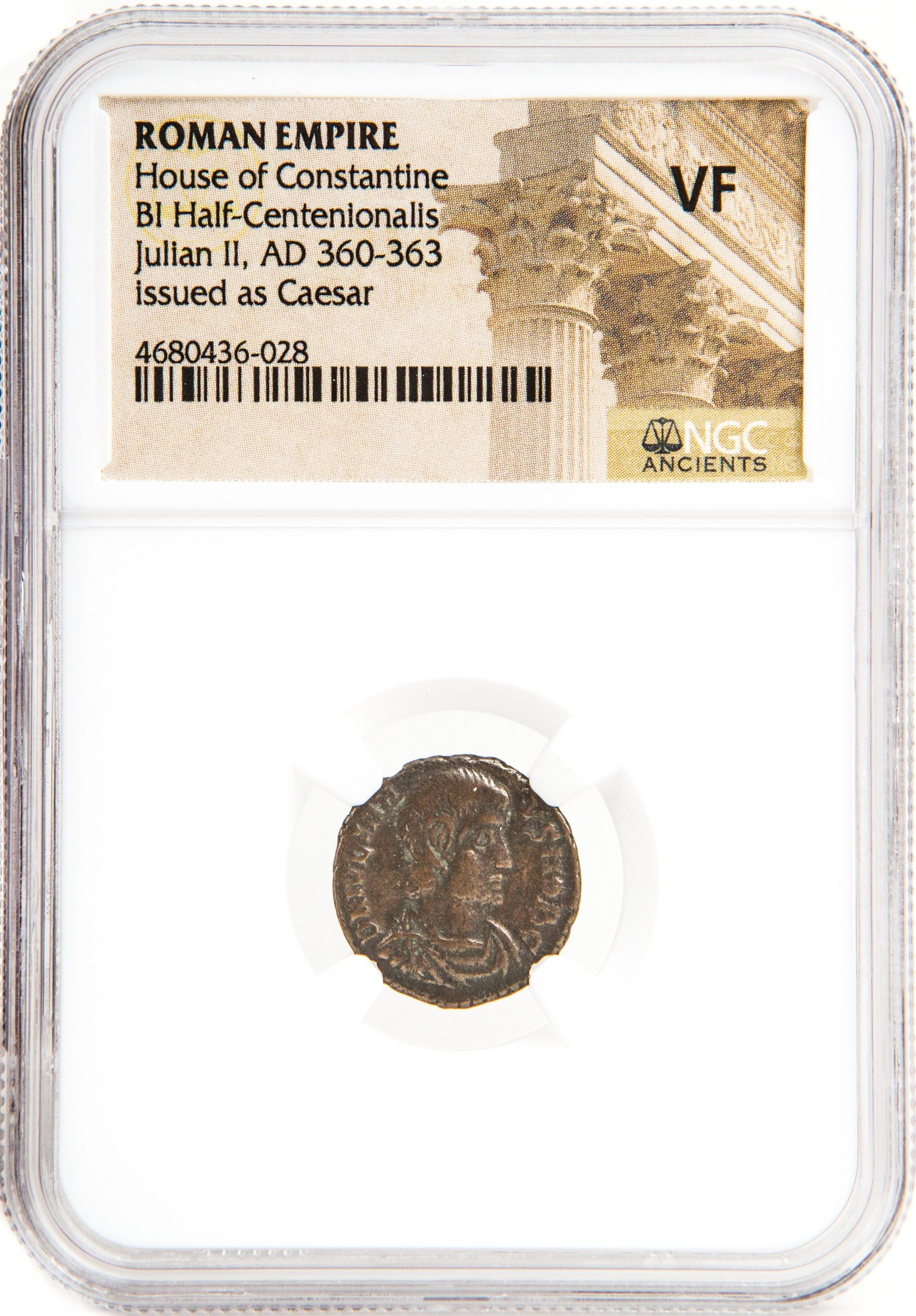 JULIAN2ND(AE3;4)NGC