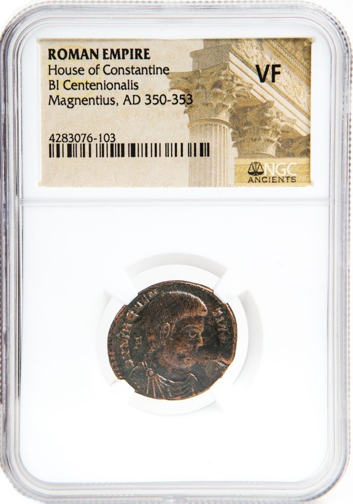 MAGNENTIUS(AE2)NGC