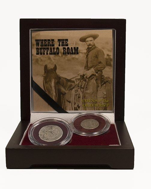 OLDWESTBOX