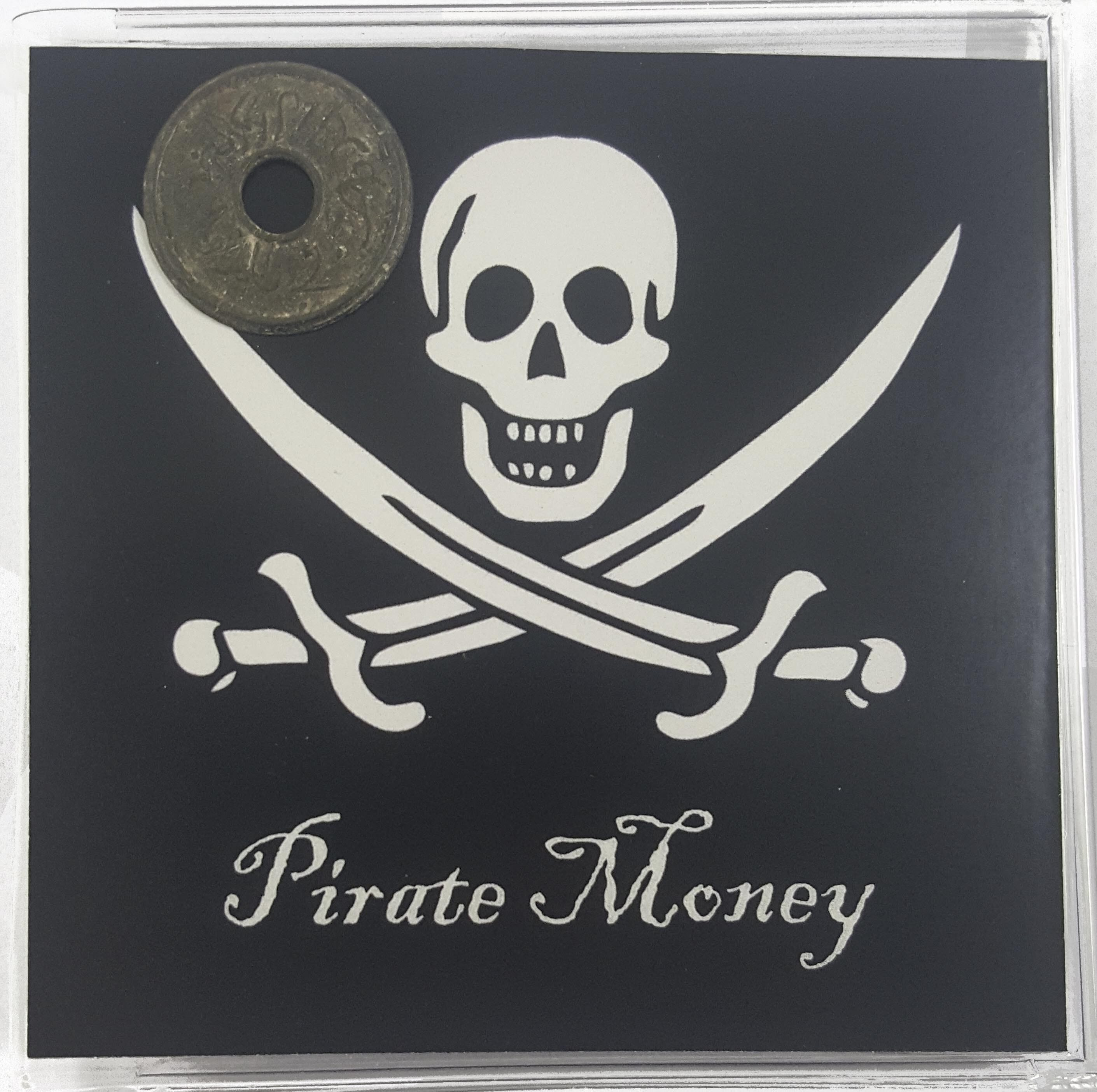PIRATEMINI