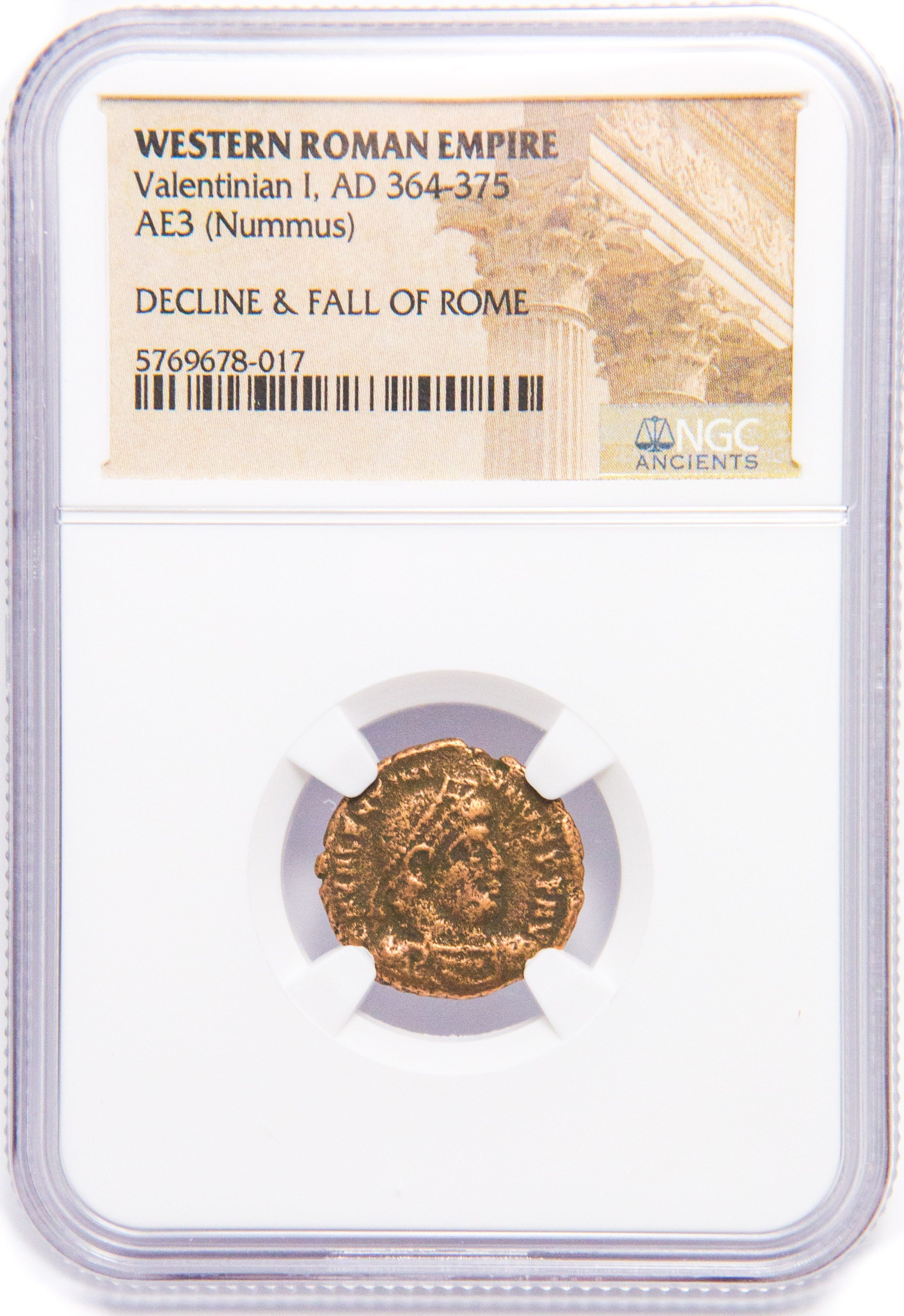 VALENTINIAN1ST-NGC