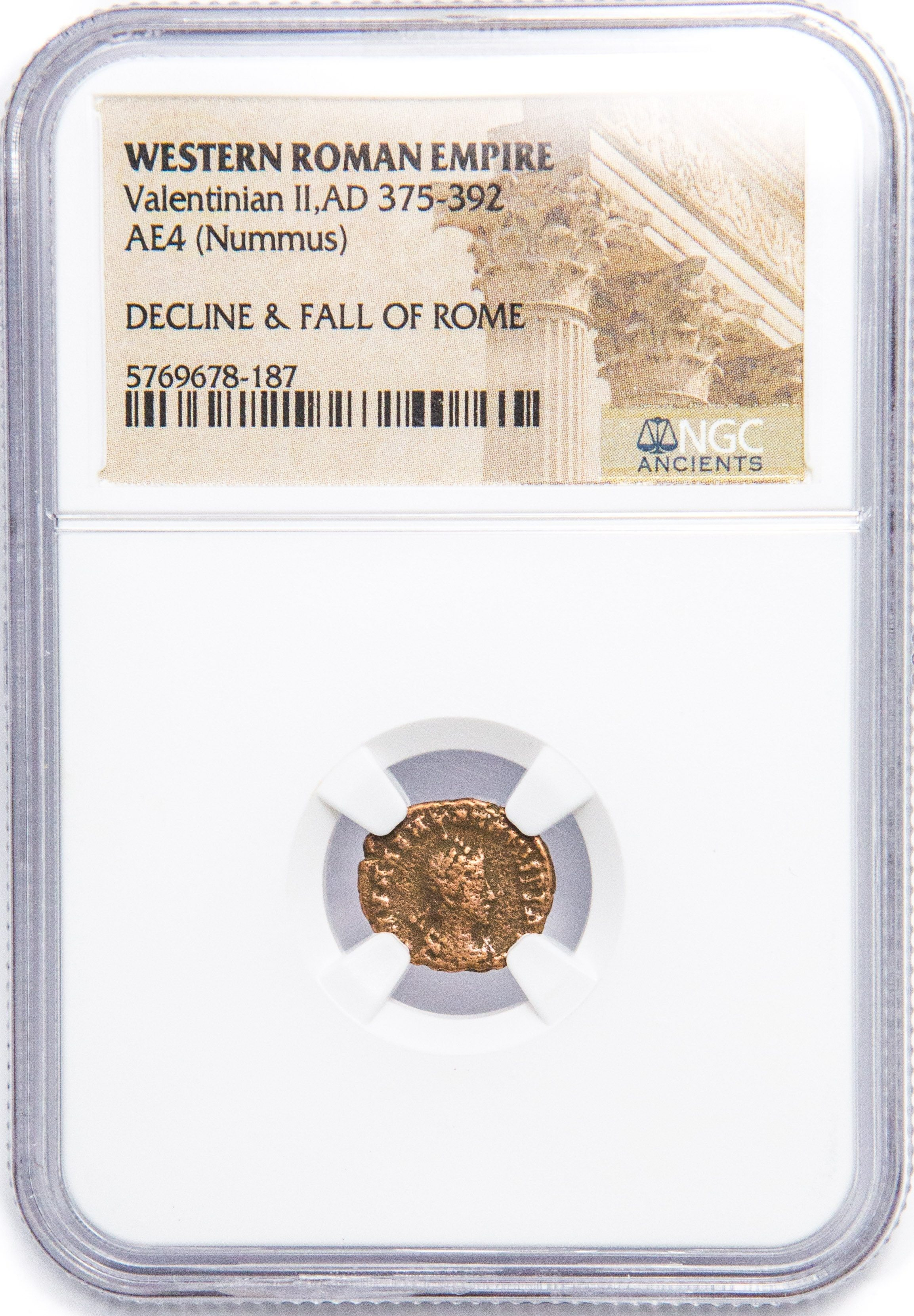 VALENTINIAN2ND-NGC