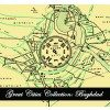 Great Cities Collection: Baghdad (black box)
